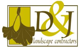 D&J Landscape Contractors