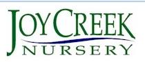 Joy Creek Nursery