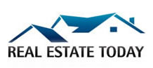 Real Estate Today logo