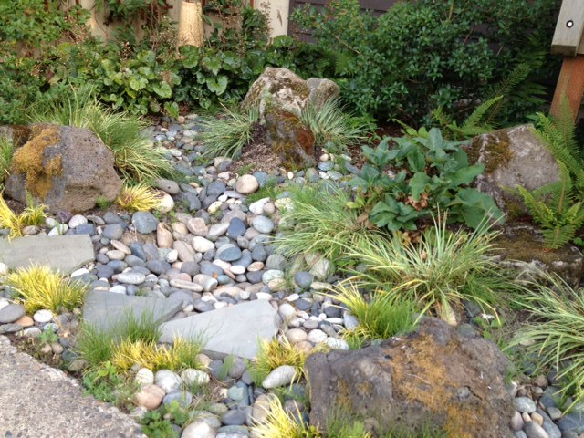 Rain Gardens Just in Time for Fall - Landscape Design In A Day on flower garden landscape design, spanish garden landscape design, zen garden landscape design, landscape low maintenance garden design, peony garden design, vegetable garden landscape design, tropical garden landscape design, rain garden design templates, cottage garden landscape design, shade garden landscape design, japanese garden landscape design, secret garden landscape design, formal garden design, kitchen garden landscape design, rain garden design plans,