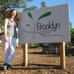 veggie garden blog pic brooklyn garden